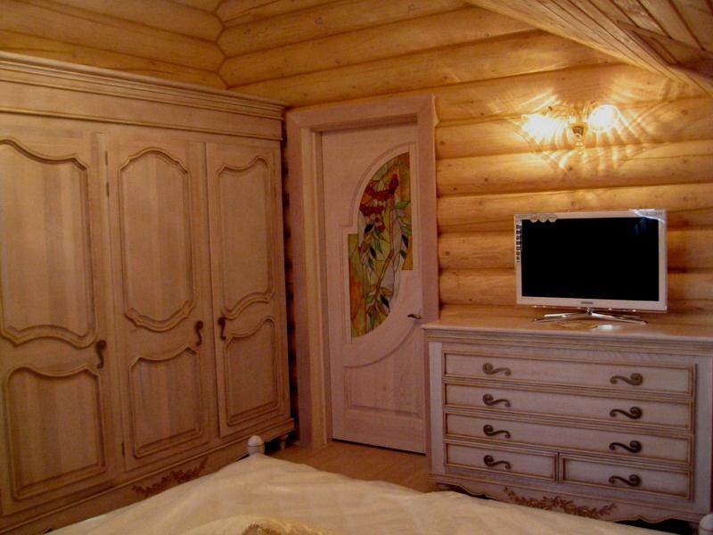 Дом дизайна екатеринбург